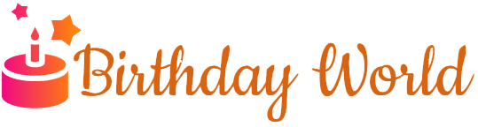 Birthday Organizer | Birthday Party Organizer In Faridabad