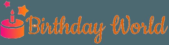 Birthday Organizer | Birthday Party Organizer In Faridabad