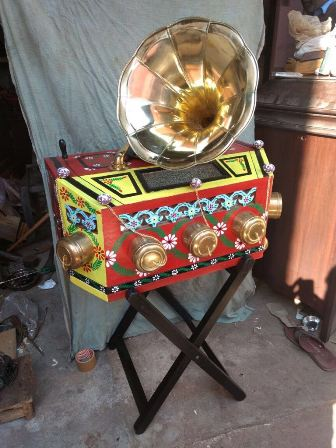 Hire Bioscope Machine On Rent In Delhi Ncr For Events & Birthday Parties