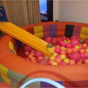 Ball-Pool-1.jpg