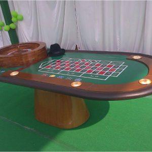 Roulette-Game-1.jpg