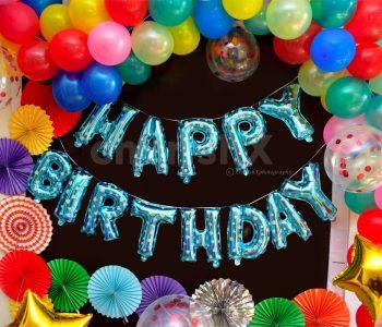 birthdaydecoration