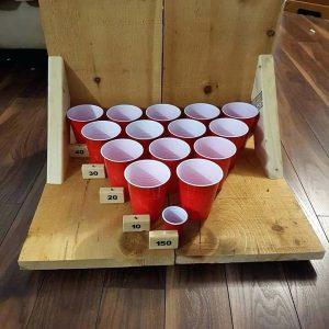 bucket-game-1.jpg