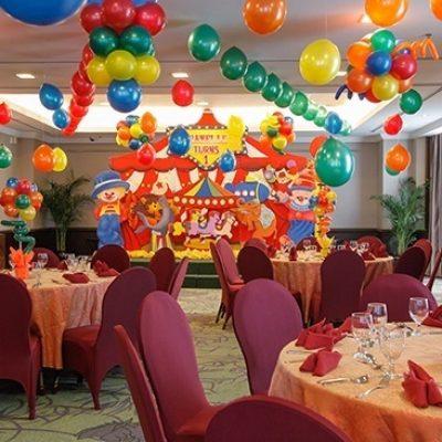 kiddie_parties