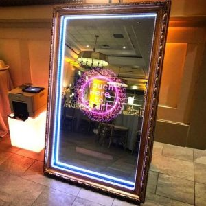 magic-mirror.jpg
