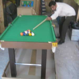 pool-game-table-scaled.jpg