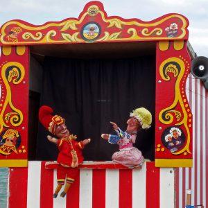 puppet-show-2.jpg