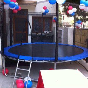 trampoline-1.jpg