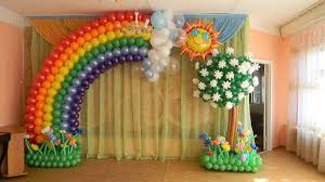 Birthday World – The Most Sought-After Birthday Organiser in Faridabad